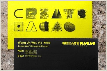 What Are The Best Business Cards To Get That People Won't Throw Away Design A Business Card That Won T Get Thrown Away