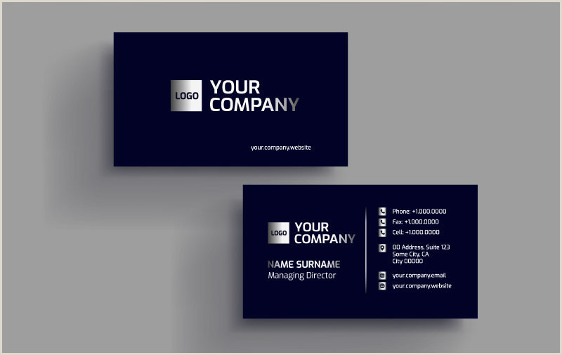 What Are The Best Business Cards To Get That People Won't Throw Away How To Get A Business Card Design People Won T Throw Away