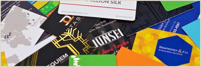 What Info Should Be On A Business Card 5 Tips To Create The Perfect Business Card