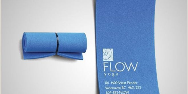 What is Business Cards 50 Extraordinary Business Card Designs that You Ll Never Be