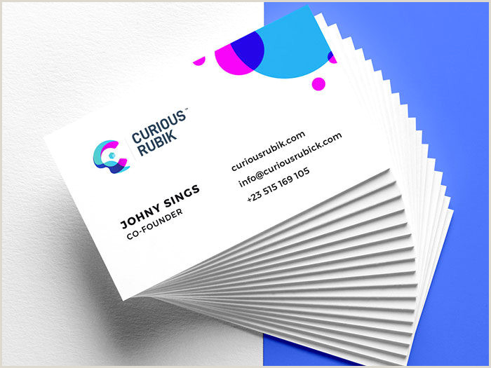 What Should I Put On My Business Card What To Put On A Business Card Here Are Some Tips