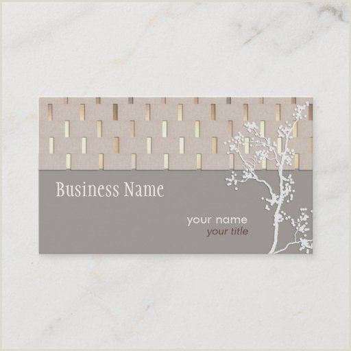 What Title To Put On Business Card 300 Best Massage Business Cards Images In 2020