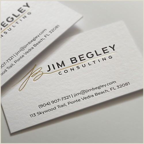 What Title To Put On Business Card Business Branding The Best Business Brand Identity