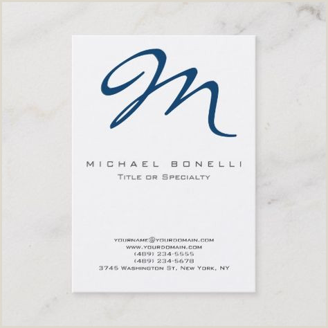 What Title To Put On Business Card Mental Health Counselor Business Cards