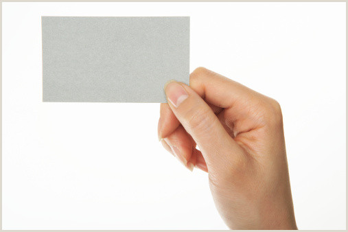 What Title To Put On Business Card Proper Layout For Titles On Business Cards