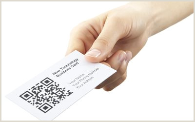 What To Include On A Business Card Rules Of An Effective Business Card