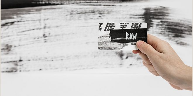 What to Put On A Business Card 10 Clever Ways to Make Your Next Business Card Design Pop