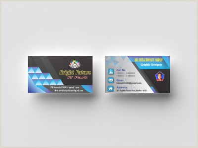 What To Put On A Personal Business Card Personal Business Card Designs Themes Templates And