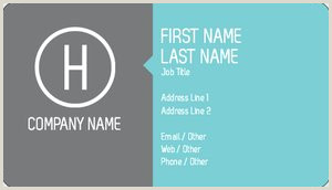 Where To Buy The Best Business Cards Near Me Business Cards