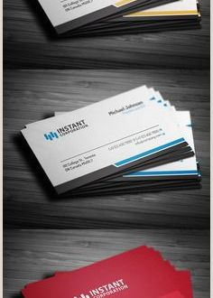 Where to Design Business Cards 500 Best Business Cards Designs Images