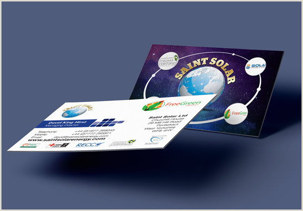 Where To Leave Business Cards Are You Looking For A Professional Business Card Design To