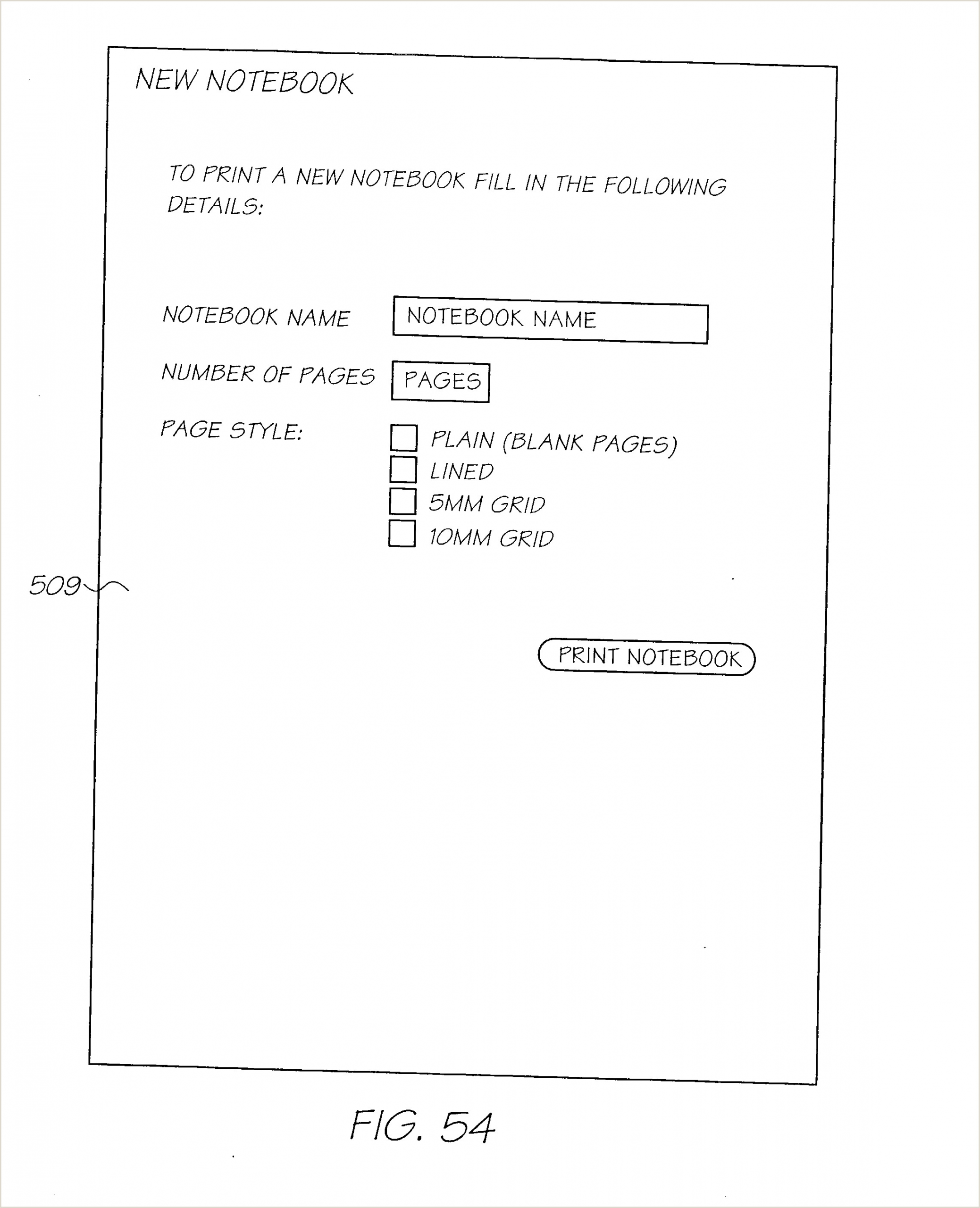 Which Of The Following Is A Good Rule To Follow When Using Business Cards? Us A1 Method And System For Note Taking Using