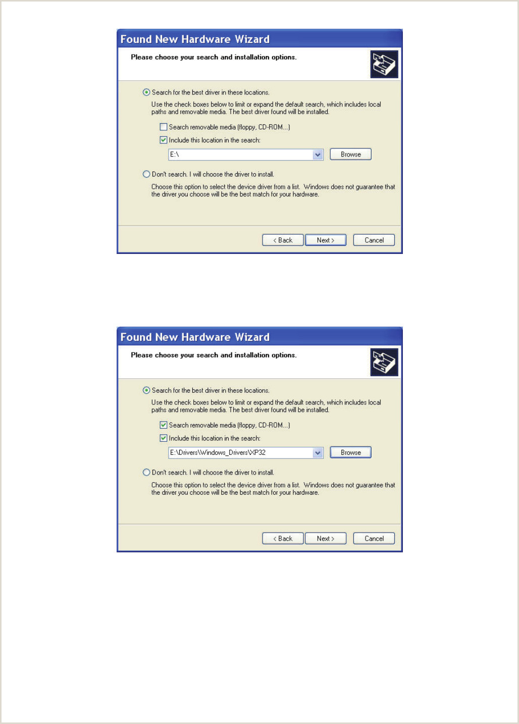 Which Of The Following Is The Best Example Of Complements? Multi Tech Systems Modem Mt9234zba Usb Users Manual