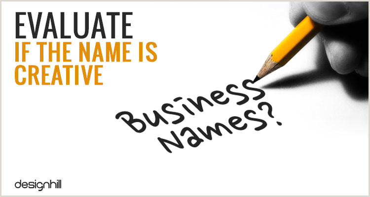 Whimsical Names For A Business 15 Catchy And Creative Business Name Ideas For Startups
