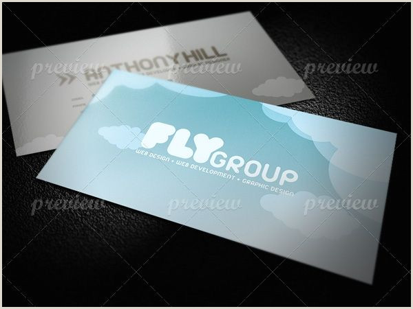 Who Makes Business Cards Stylish Business Card