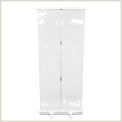Wholesale Retractable Banner Stand Banner Stands Retractable Banner