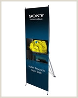 Wholesale Retractable Banner Stand Retractable Banner Stands
