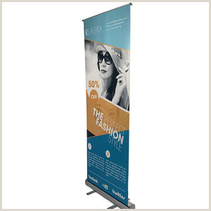 Wholesale Retractable Banner Stand Retractable Banner Stands Wholesale Retractable Banner