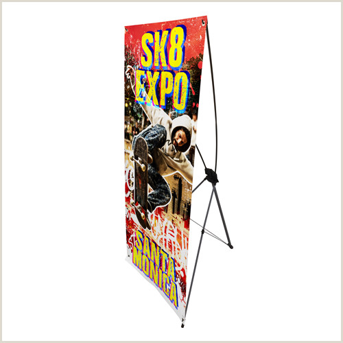 Wholesale Retractable Banner Stand Wholesale Banner Stand Pop Up Banner Stands Banner Stand