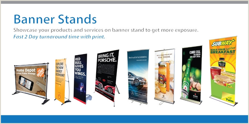 Wholesale Retractable Banner Stand Wholesale Retractable Banner Stands Trade Show Banners