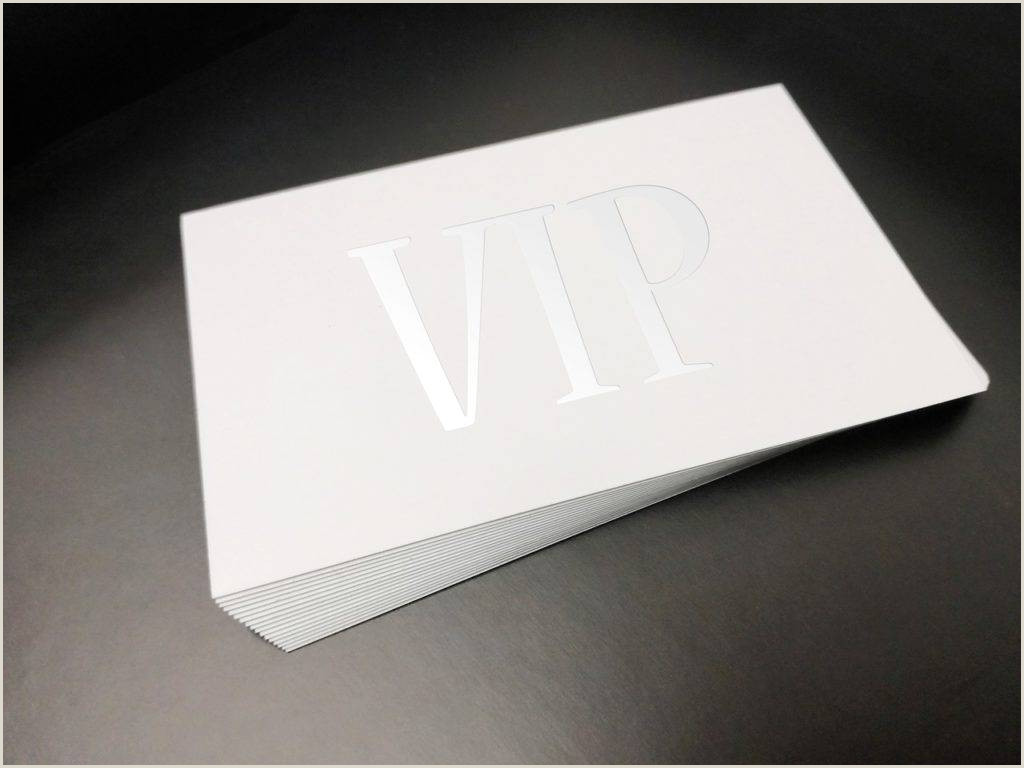 Why Business Cards Are Important 10 Reasons Why Business Cards Are Still Important Even In