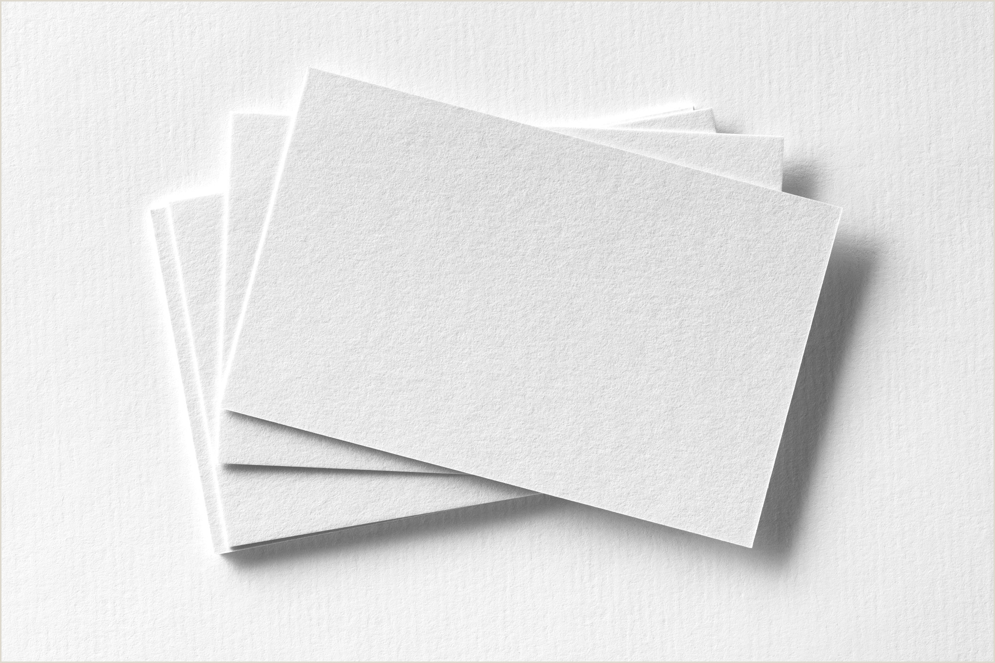 Why Business Cards Are Important 7 Reasons Why Business Cards Are Still Important In 2019