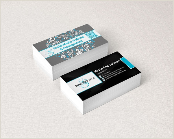 Why Business Cards Are Important Do We Still Need Business Cards Why Or Why Not Quora