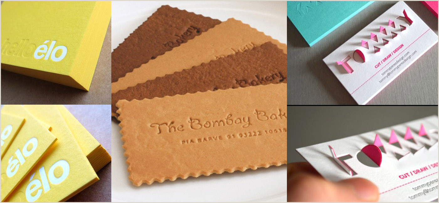 Why Business Cards Are Important Why Use A Business Card