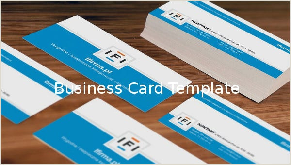 Word Business Cards Templates Free 17 Business Card Templates Word Psd Publisher