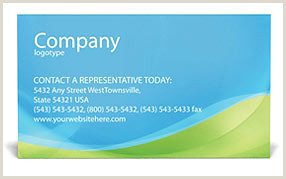 Word Business Cards Templates Free Free Business Card Templates & Designs For