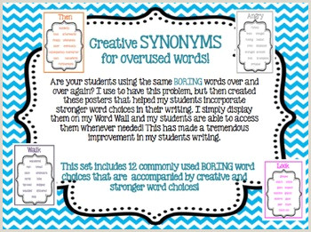 Words Related To Creativity And Design 78 Words To Creative Creative Synonyms Creative