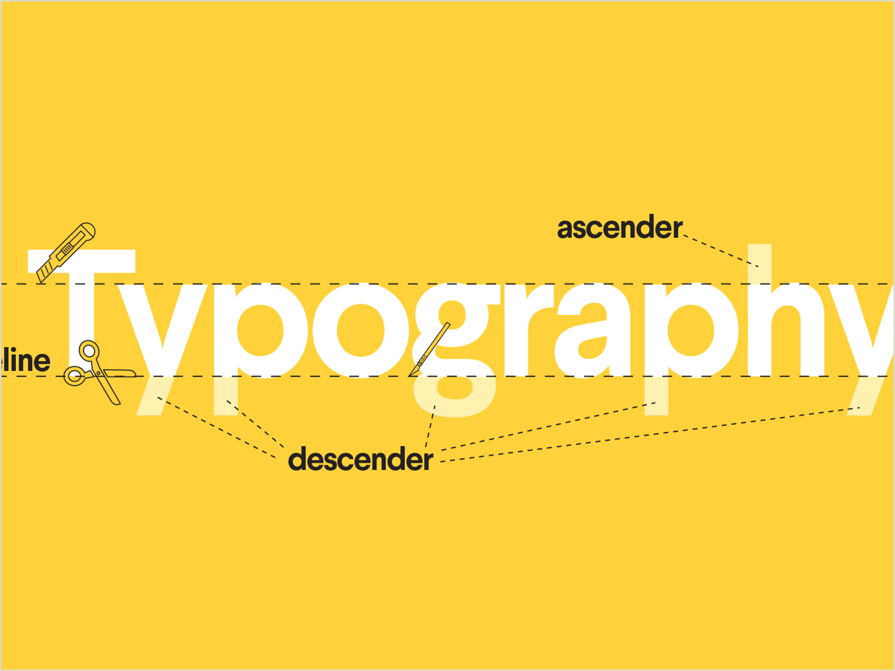 Words Related To Creativity And Design 99 Important Design Words You Should Know