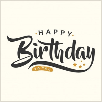 Words Related To Creativity And Design Birthday Card