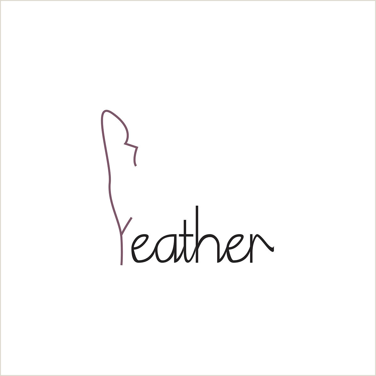 Words Related To Creativity And Design Feather Verbicon By Ravi Koranga