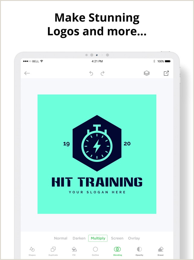 Words Related To Creativity And Design Poster Maker Flyer Designer On The App Store
