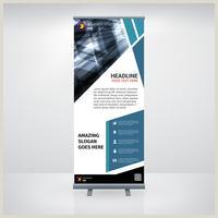 X Banner Stands X Banner Free Vector Art 54 522 Free Downloads