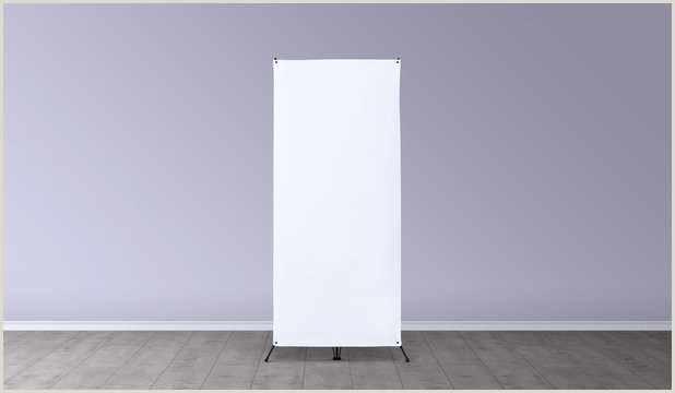 X Banner Stands X Banner Stand Photos Royalty Free Images Graphics