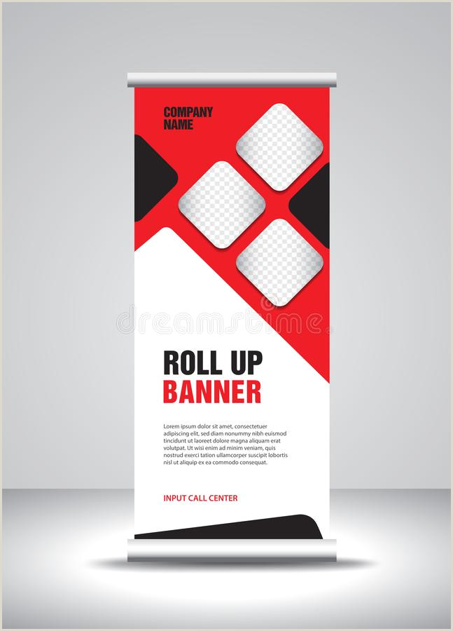 X Banner Stands X Banner Stand Stock Illustrations – 1 290 X Banner Stand