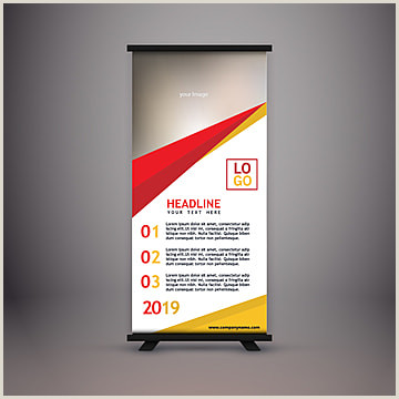 X Banner Stands X Stand Png Vector And Psd Files