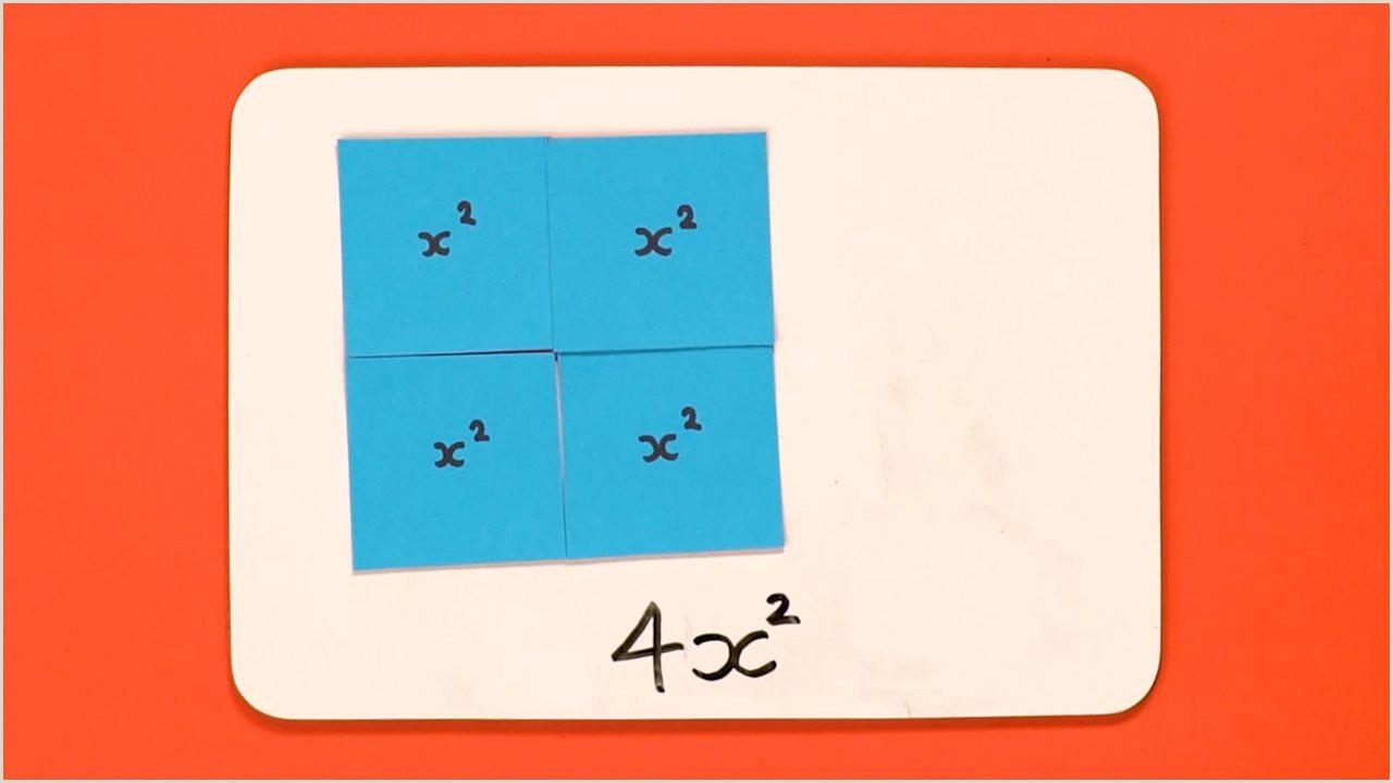X Out Sign How To Write Algebraic Notation Bbc Bitesize