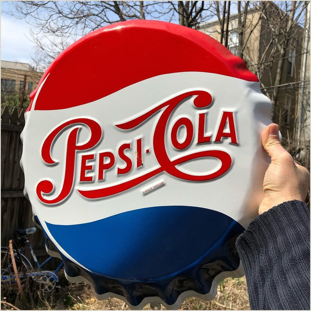 """X Out Sign Rudy Le Coadic On Instagram """"$950 Possibly The Best Pepsi"""