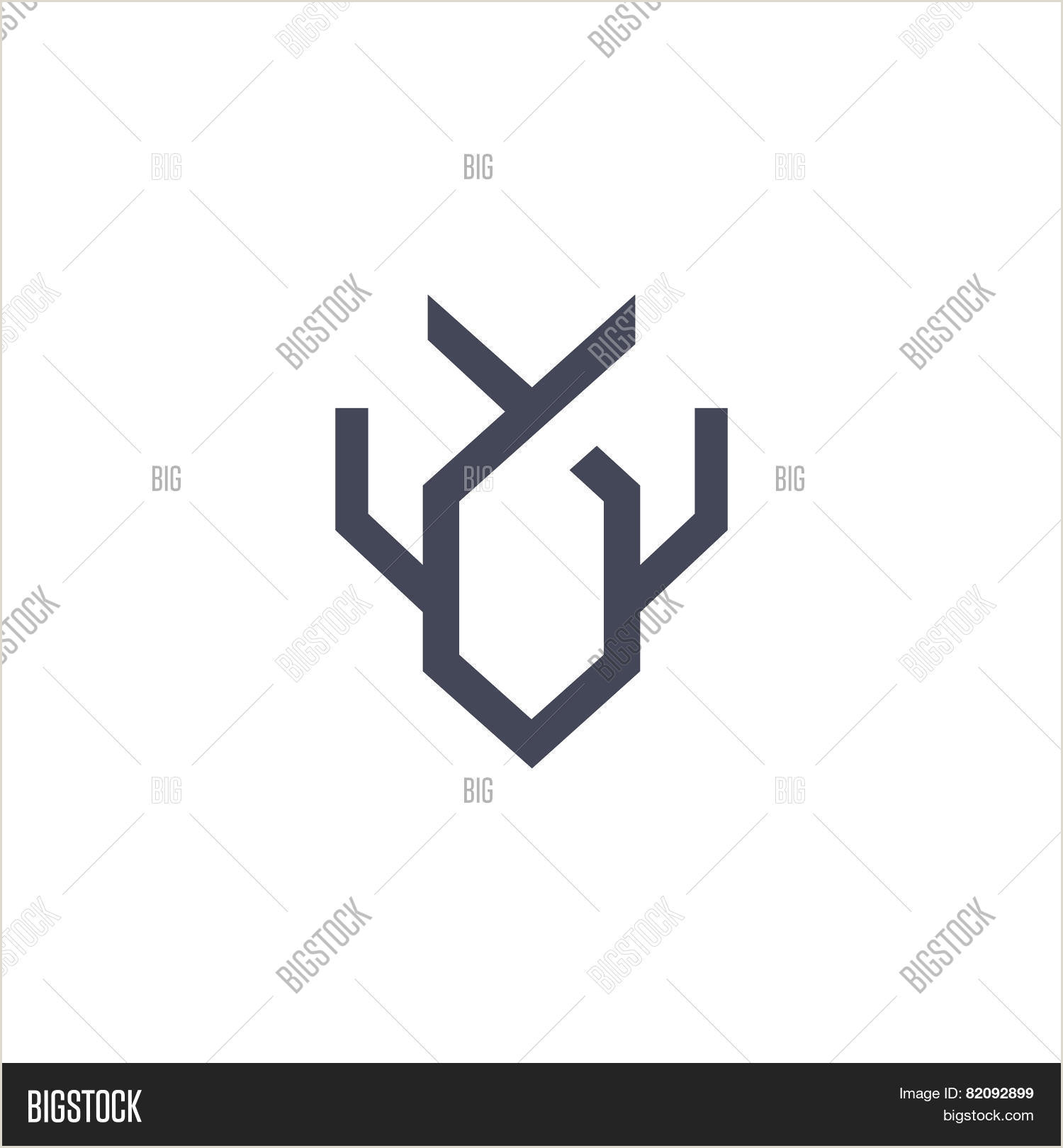 X Out Sign Sign Letter X O Vector & Free Trial