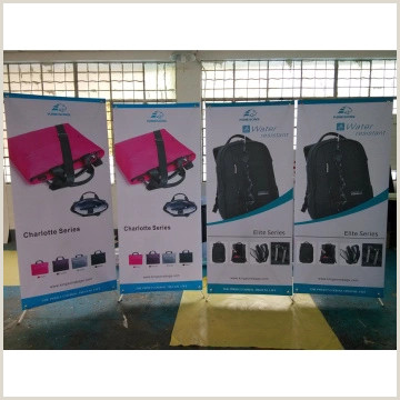 X Style Banner Stand X Stand Banners X Banner X Frame Banner Stand From China