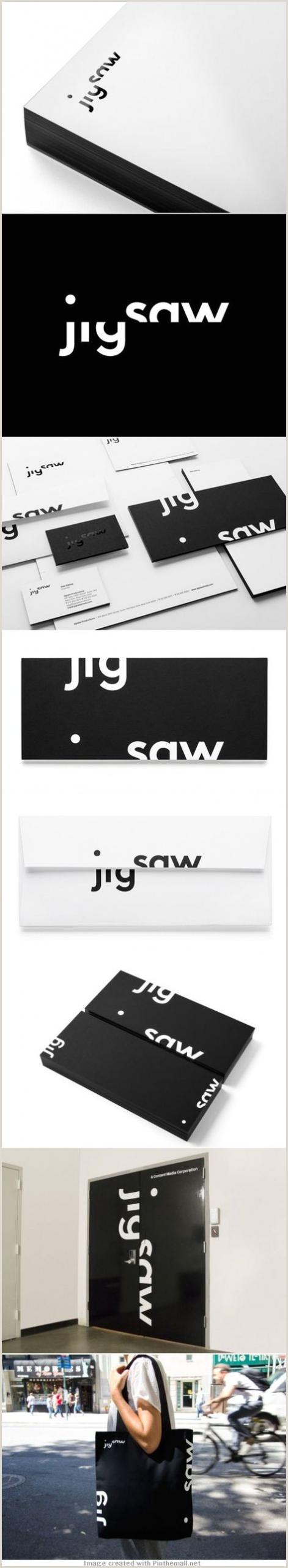 Yakima Best Business Cards Espanol 100 Best Logos Custom Wordmarks Images