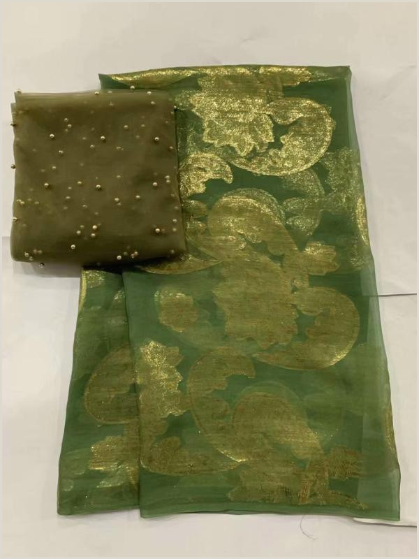Yakima Best Business Cards Espanol French Lace Fabrics With Beads Printed Silk Fabric Green Lace Brocade Jacquard Fabric African Tulle 2019 Yard Setaj