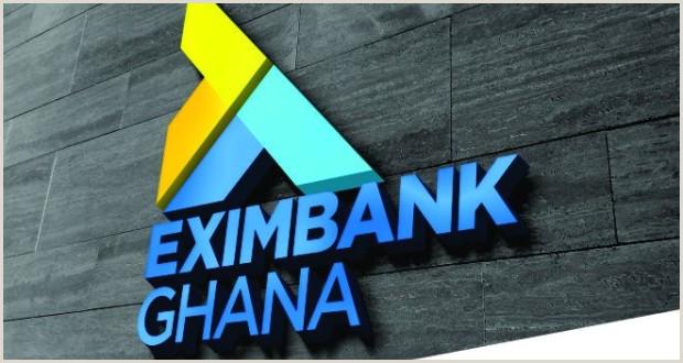 Yakima Best Business Cards Espanol Ghanaian Journal
