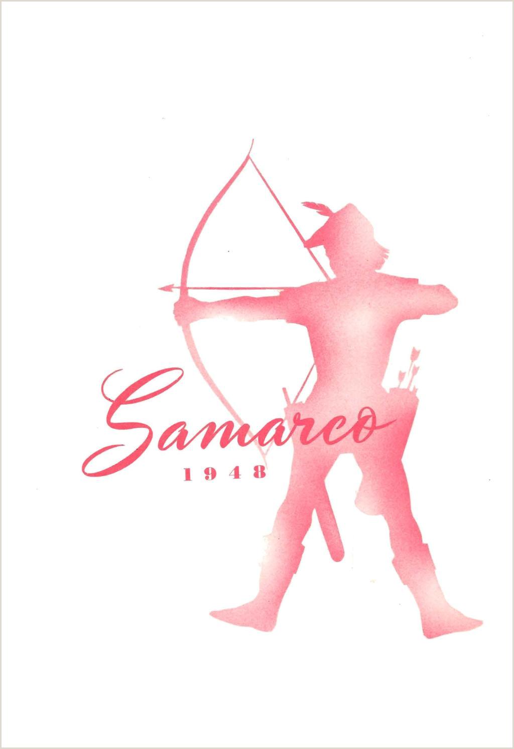 Yakima Best Business Cards Espanol Samarco College Yearbook 1948 By Saint Martin S University