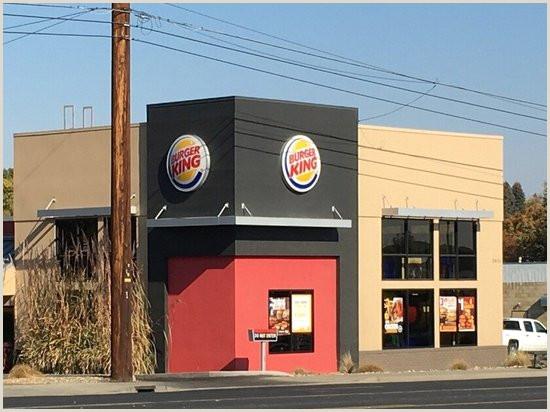 Yakima Best Business Cards Espanol The 10 Best Burgers In Yakima Updated October 2020
