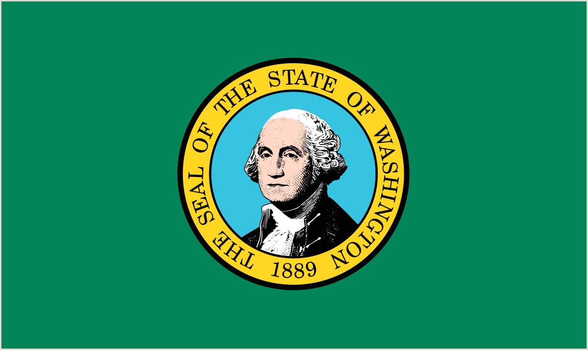 Yakima Best Business Cards Espanol Washington State