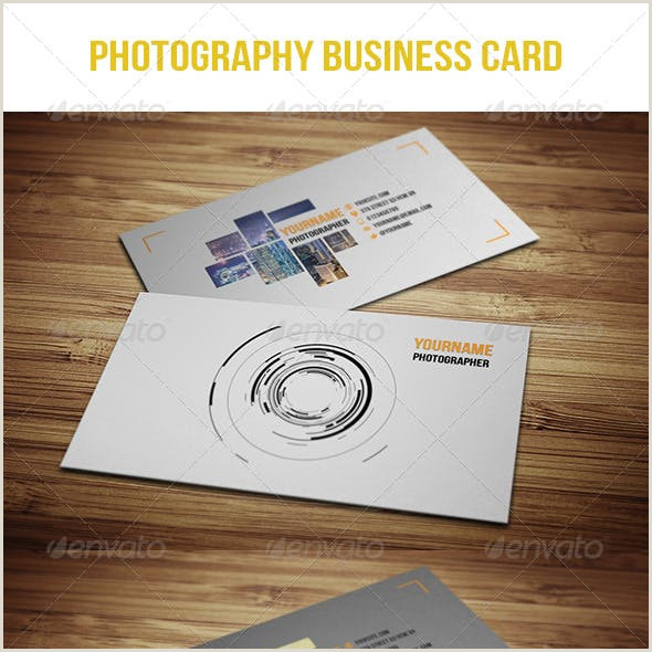 2020 Best Business Cards 2020 S Best Selling Creative Business Card Templates & Designs